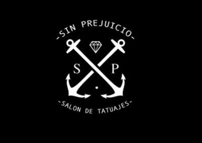 Sin Prejuicio Tatuajes