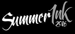 Summer Ink Chile ® Feria Expositora de Tatuajes y Música