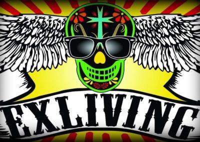Exliving