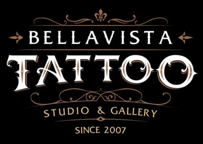 Bellavista Tattoo Studio