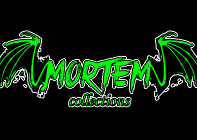 Mortem Collections