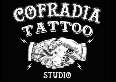 Maximan Tattoo