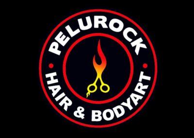 Pelurock BodyArt