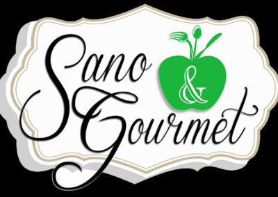 Sano y Gourmet