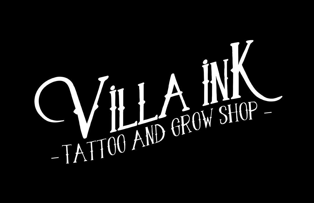 Villa Ink