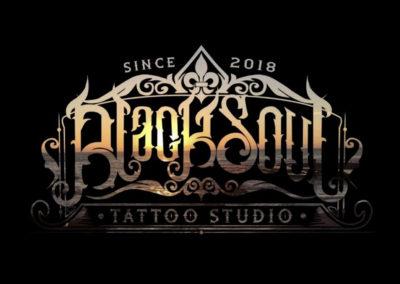 Black Soul Tattoo Studio Iquique