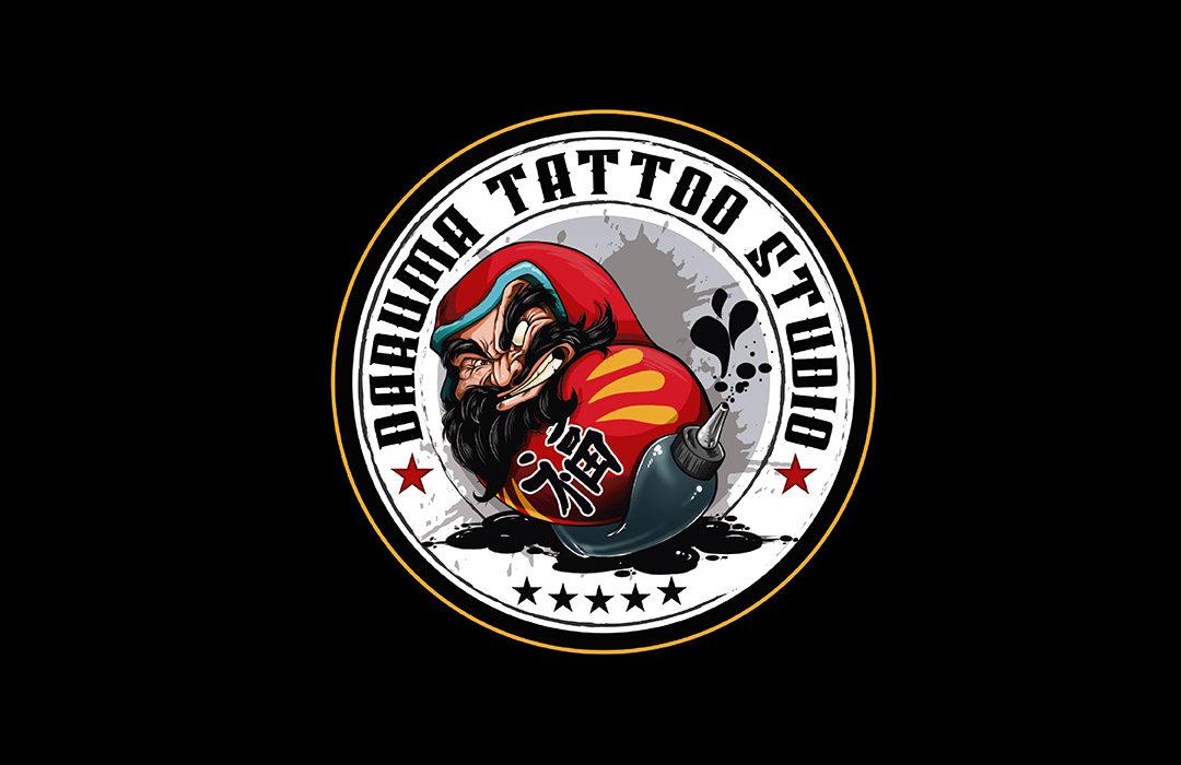 Daruma Tattoo Studio
