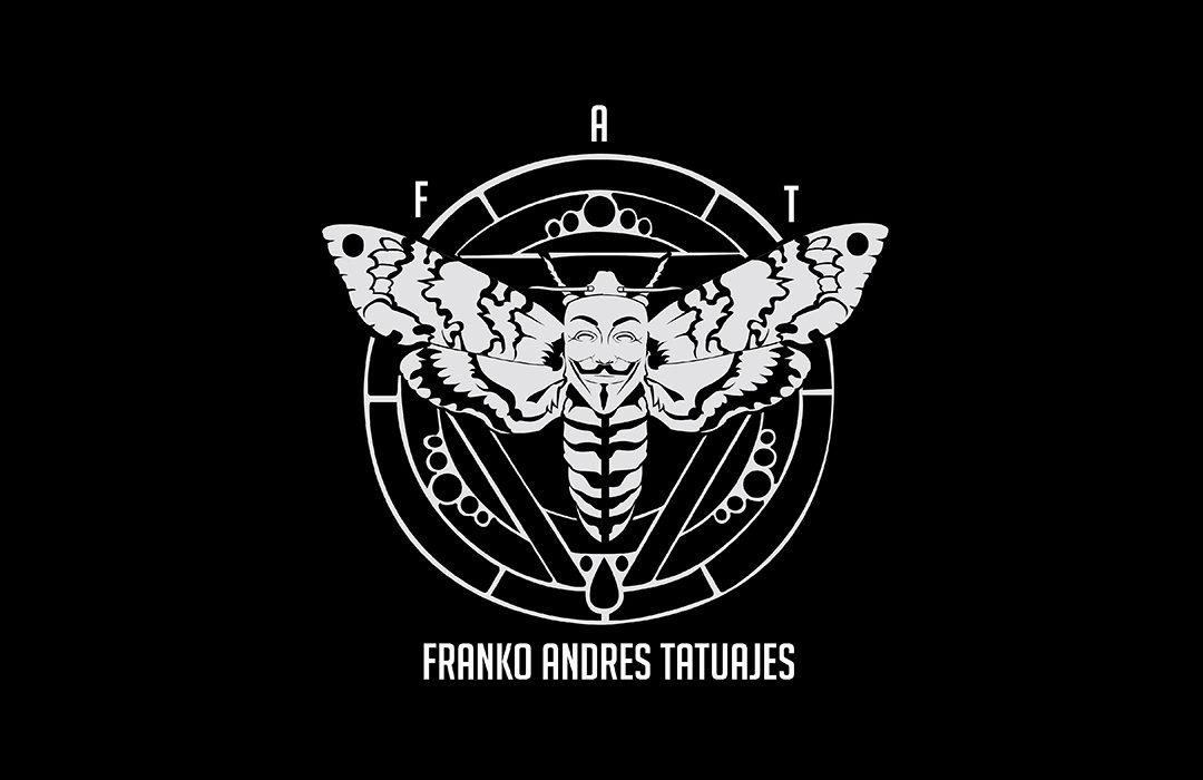 Franko Andrés Tatuajes
