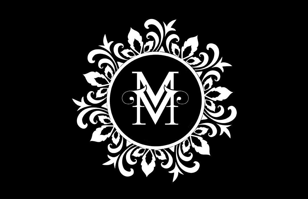 Medusa Monroe Tattoo Shop