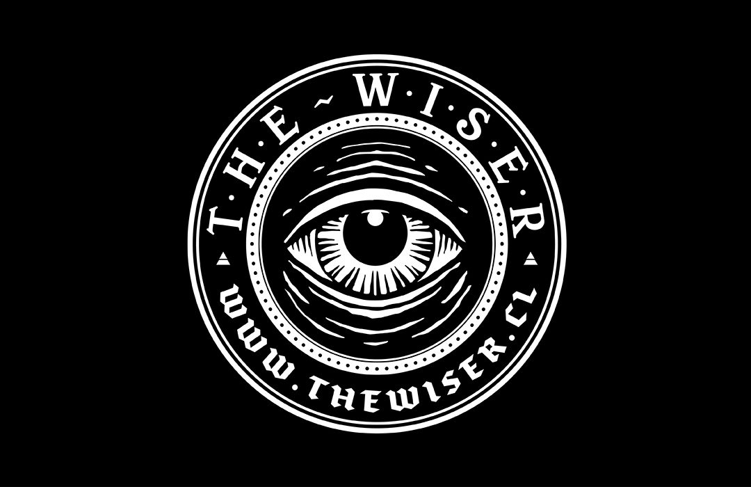 The Wiser
